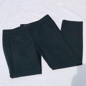 LOFT Skinny Leg Pants